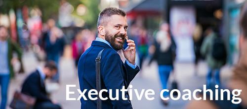 Executivecoaching-500x220