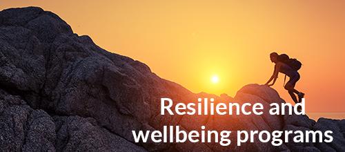 Resilienceandwellbeingprograms_500x220