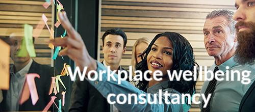 WorkplaceWellbeingConsultancy-500x220