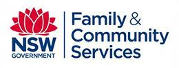 FACS_logo_RGB